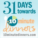 31-days-for-10MD