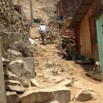 Peru_Hill