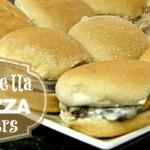 Portebella-Mushroom-Pizza-Sandwiches1