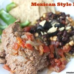 Mexican-Style-Roast-10minutedinners